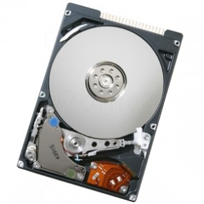 LifeSize Video Center 2200 - Replacement Hard Drive