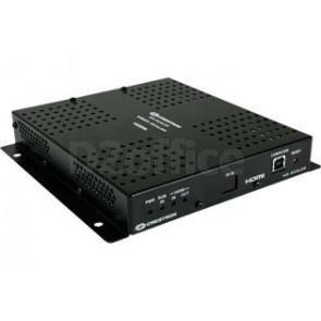 Crestron High-Definition Video Scaler [HD-SCALER]