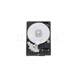 HUAWEI 300GB 15K RPM SAS Disk Unit LFF
