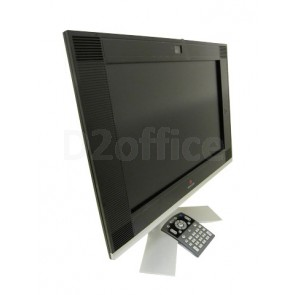 Polycom HDX 4000