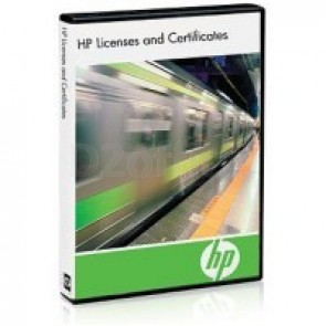 HP IMC EAD add 5000-User License