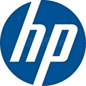 HP 4-Port FXO MIM A-MSR Module