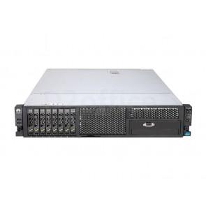 Huawei RH2288H V3 8HD