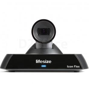 Lifesize Icon Flex