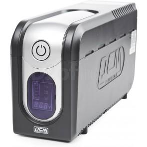 IMD-525AP
