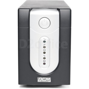 Powercom IMP-1500AP