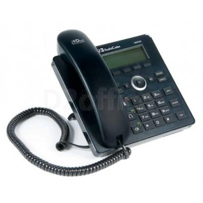 Телефон IP AudioCodes 420HD IP-Phone