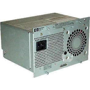 HP GL/XL/VL Redundant Power Supply