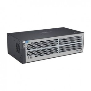 HP zl Power Supply Shelf