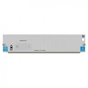 HP vl 1-Port 10-GbE X2 Module