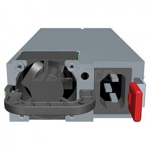 HP E6600 Power Supply