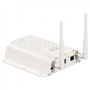 HP E-MSM310-R Access Point