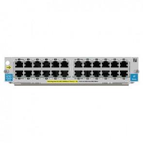 HP zl Module 24-port SFP v2