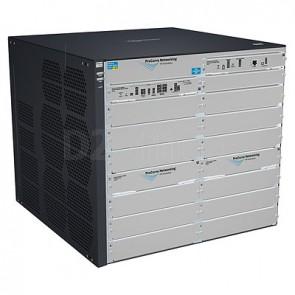 HP E8212-92G-PoE+/2XG v2 zl Swch w Pm SW