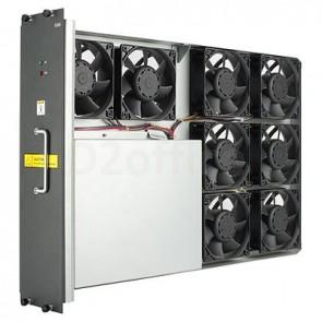 HP 10508 Spare Fan Assembly