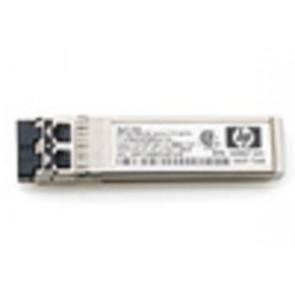 HP X130 10G SFP+ LC SR Transceiver