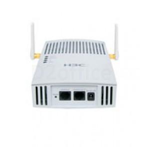 HP A-WA2220 Dual Radio 802.11a/b/g Access Point