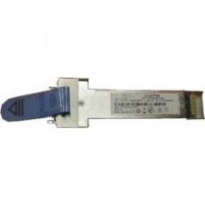 HP X130 10G XFP CX4 Transceiver
