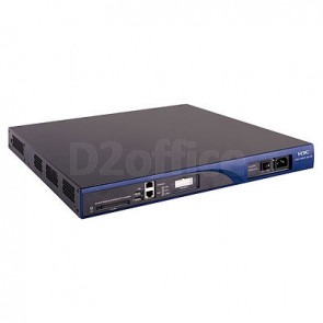 HP A-MSR30-16 Multi-Service Router