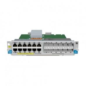 HP A7500 8 port 10G SFP+ Module