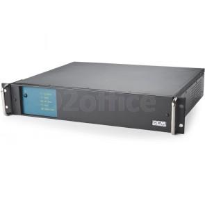 Powercom KIN-1000AP-RM1U