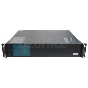 KIN-1500AP-RM2U