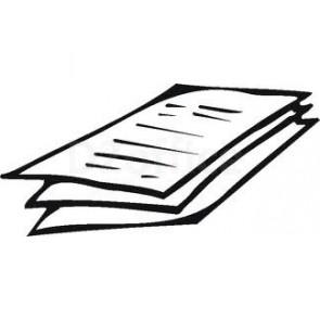 LifeSize Icon 800 - PAMS (3-year)