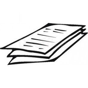 LifeSize MicPod - Assurance Maintenance Services (1-year)