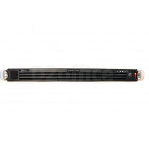 LifeSize UVC 3300 Server (1000-0000-0664)