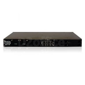 MEDIANT 4000 VOIP GATEWAY, DIGITAL CHASSIS, 1 E1/T1 SIP PACKAGE