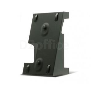 Крепеж на стену для SPA 300, SPA 500, CP 500 и SPA 900