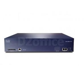 Видеосервер 40 портов H.323/SIP