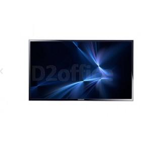 "LED дисплей 32"" Samsung MD32B"