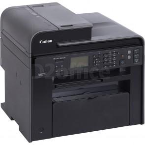 Canon i-SENSYS MF4730