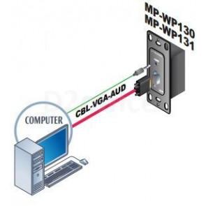 MP-WP130-A