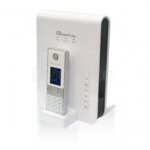 AudioCodes MediaPack MP-264-DB