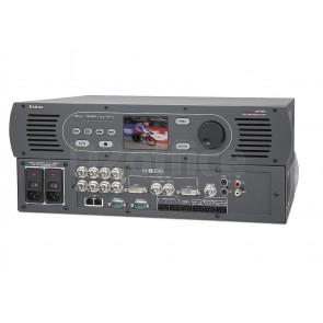 Extron JMP 9600