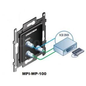 MPI-WP100-120