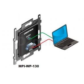 MPI-WP130-120