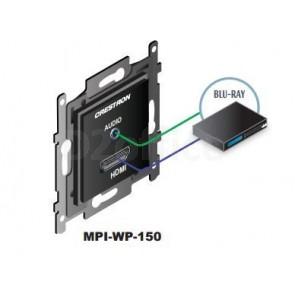 MPI-WP150-122