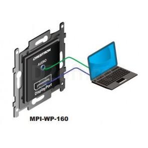 MPI-WP160-122