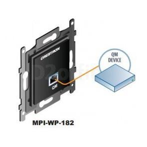 MPI-WP182-120