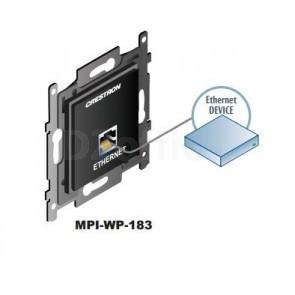 MPI-WP183-120