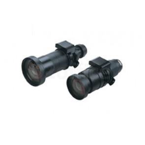 Christie ILS Lens 1.25-1.6:1 SX+/1.16-1.49:1 HD