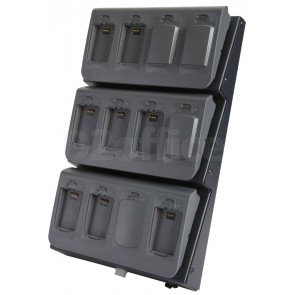 SPECTRALINK 84-SERIES MULTI-CHARGER [2200-37287-712]