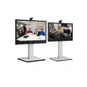 Cisco Telepresence MX 200/MX 300