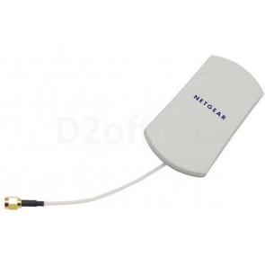 NETGEAR Netgear ANT2405 Indoor 5dbi Omni-Directional Antenna
