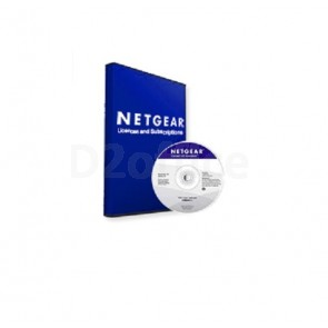 NETGEAR STM300E3-10000S
