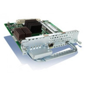 Cisco NME-RVPN-SEC1-G2=