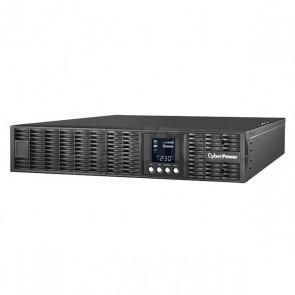 CyberPower Online S OLS2000ERT2U